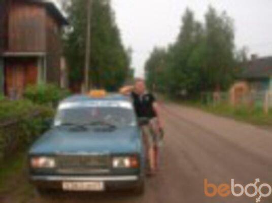 Фото мужчины серго, Архангельск, Россия, 33