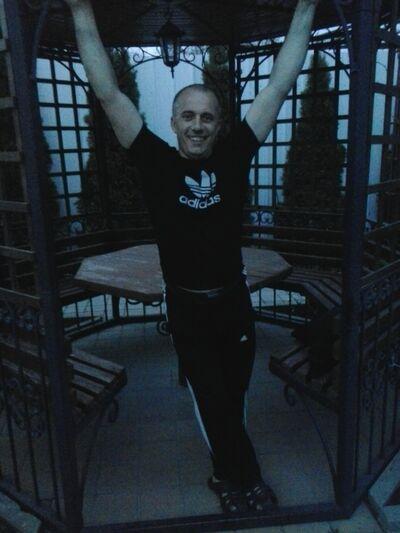 Фото мужчины Серега, Новомосковск, Украина, 36
