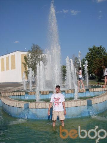 Фото мужчины умник, Самара, Россия, 28