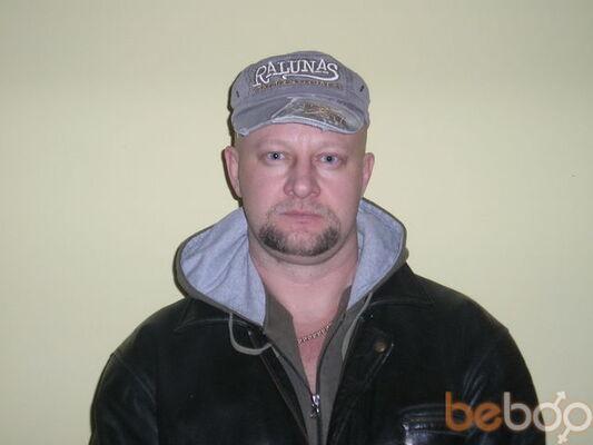 Фото мужчины albert, Москва, Россия, 42
