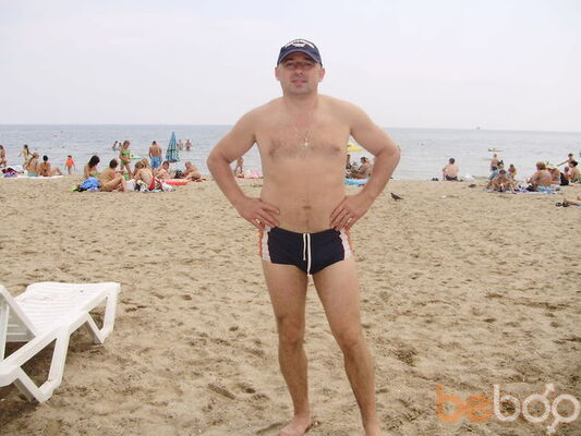 Фото мужчины Лемеха, Гомель, Беларусь, 46