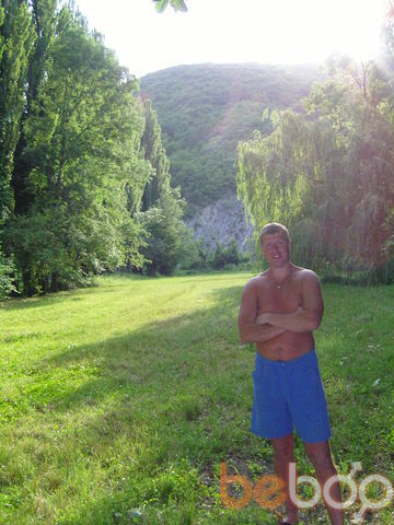 Фото мужчины parazin, Нижний Новгород, Россия, 32