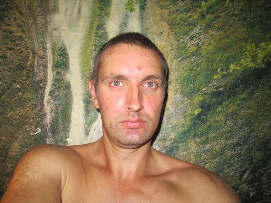 Фото мужчины Григорий, Курган, Россия, 31