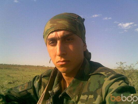 Фото мужчины Rus666, Алматы, Казахстан, 27