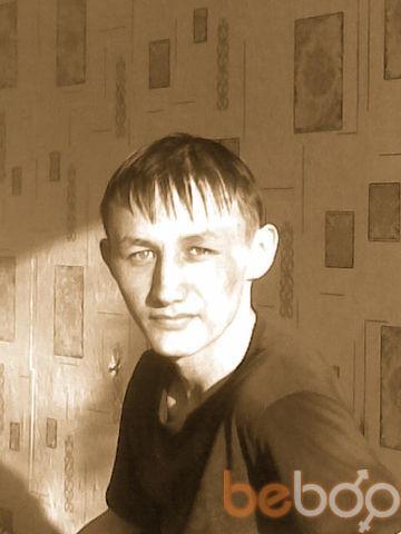���� ������� IronFist, �������, ������, 36
