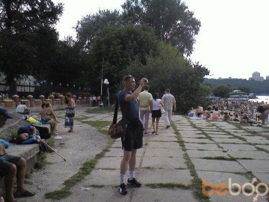 Фото мужчины VeL_Vell, Киев, Украина, 33