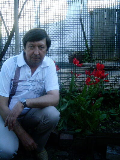 Фото мужчины Анатолий, Тирасполь, Молдова, 55