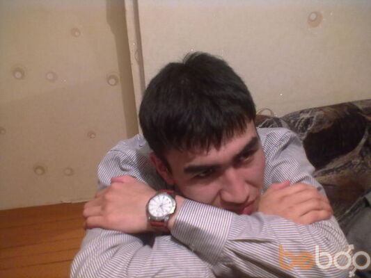 Фото мужчины Buned, Альметьевск, Россия, 28