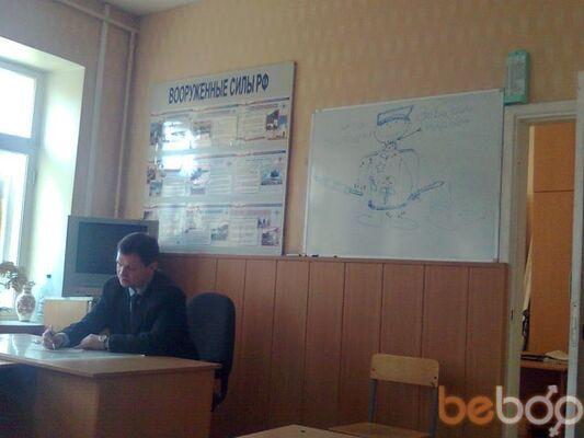 Фото мужчины игорь, Воронеж, Россия, 45