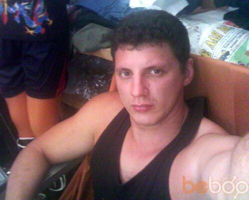 Фото мужчины d_1980, Астрахань, Россия, 36