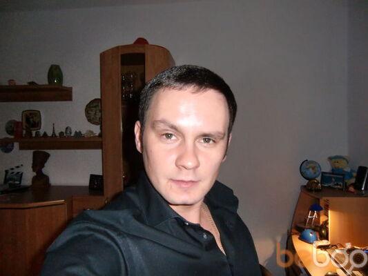 Фото мужчины Maxx, Берлин, Германия, 33