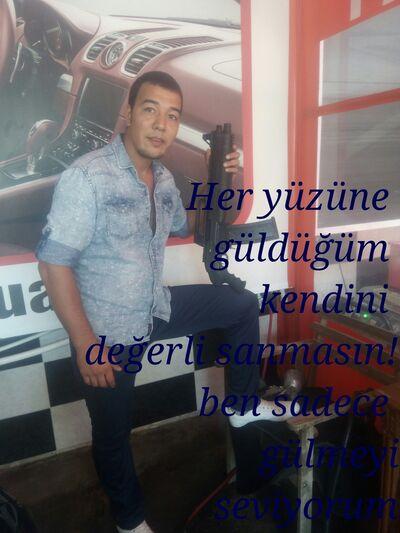 ���� ������� Bayram, Kadikoy, ������, 25