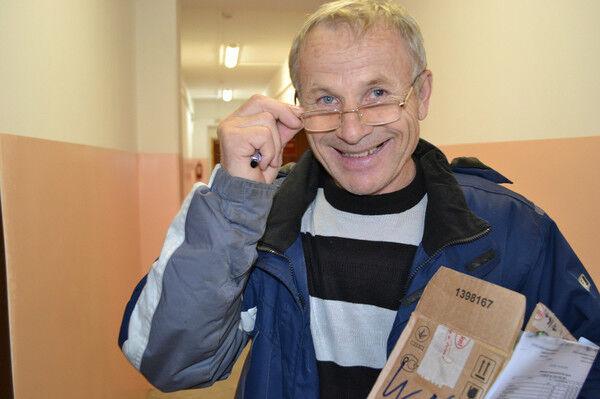 Фото мужчины Анатолий, Находка, Россия, 69