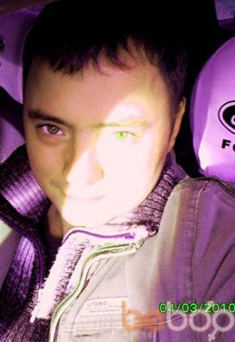 Фото мужчины MARiner, Керчь, Россия, 32