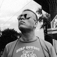 Фото мужчины Denis, Электросталь, Россия, 39