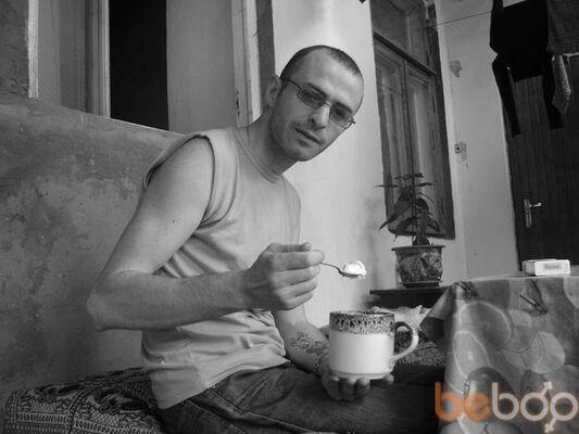 Фото мужчины Юлиан, Кишинев, Молдова, 39