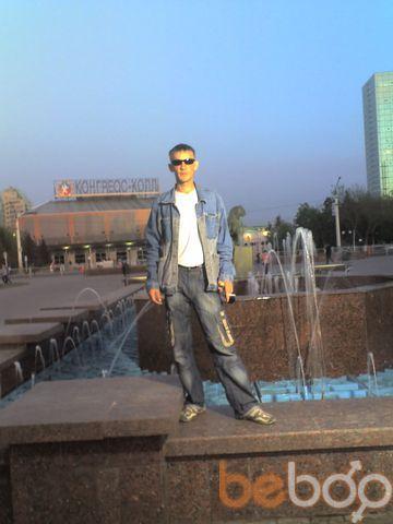 Фото мужчины vladimir, Павлодар, Казахстан, 41