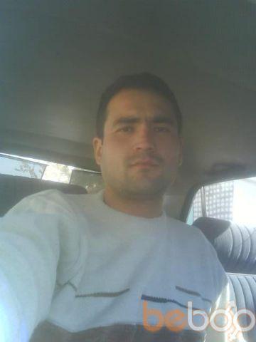 Фото мужчины maruf, Ташкент, Узбекистан, 31