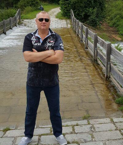 Фото мужчины alexander, Regensburg, Германия, 45