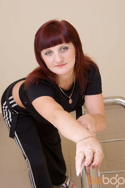 Фото девушки Marikxs, Тверь, Россия, 36