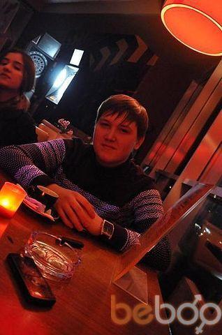 Фото мужчины Serge, Кишинев, Молдова, 26