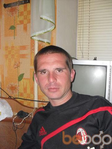 ���� ������� Nikolya, ������, �������, 33