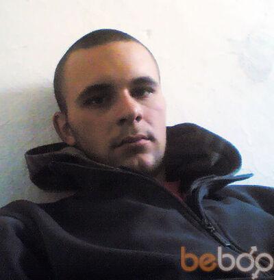 Фото мужчины skof, Астана, Казахстан, 25