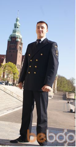 Фото мужчины Petruha, Szczecin Pogodno, Польша, 26