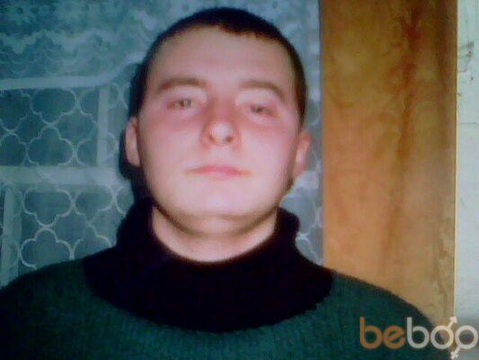 Фото мужчины strigik1, Борисов, Беларусь, 35