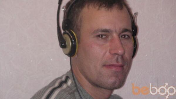 Фото мужчины андрей, Караганда, Казахстан, 36