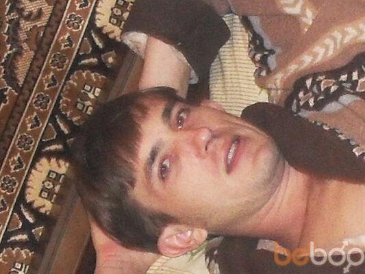 Фото мужчины саша, Волгоград, Россия, 33