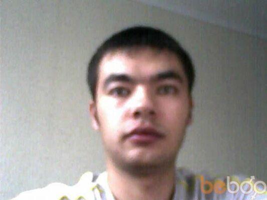 Фото мужчины rol23, Пышма, Россия, 36