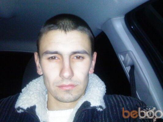 Фото мужчины Timja, Козин, Украина, 35