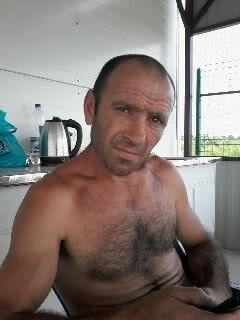 Фото мужчины владимир, Шахты, Россия, 38