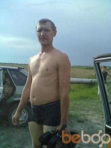 Фото мужчины алеша, Павлоград, Украина, 33