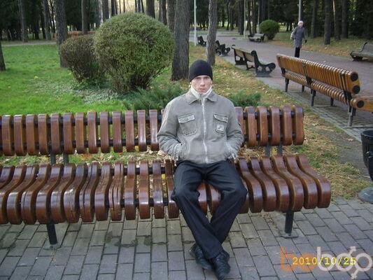 Фото мужчины Alexeji, Минск, Беларусь, 31