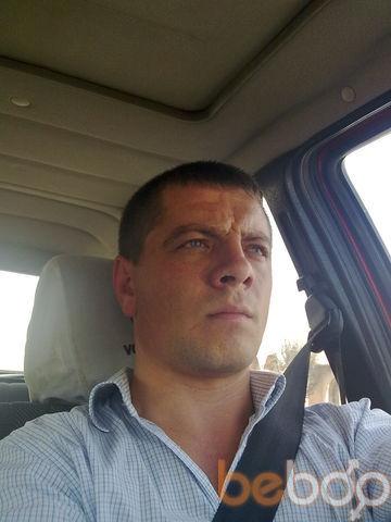 Фото мужчины aghent, Москва, Россия, 36