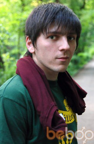 Фото мужчины Скрипа, Кишинев, Молдова, 32