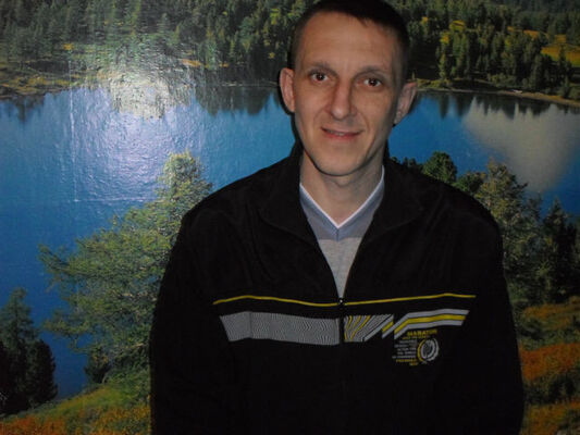 Фото мужчины Вадим, Дзержинск, Россия, 37