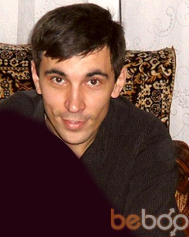 Фото мужчины klad, Ставрополь, Россия, 36