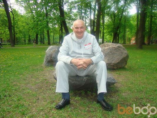 Фото мужчины Konstantin, Киев, Украина, 71