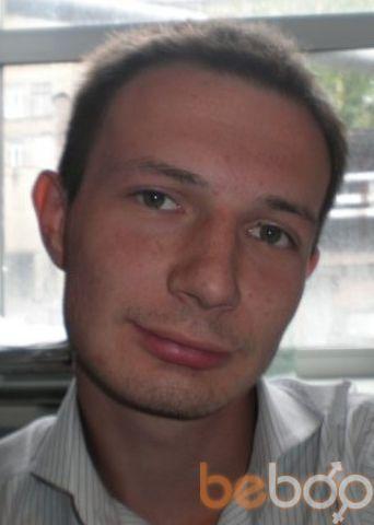 ���� ������� Jason Fresh, ����, �������, 28