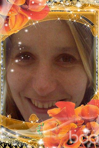 Фото девушки Вита, Дрогобыч, Украина, 29