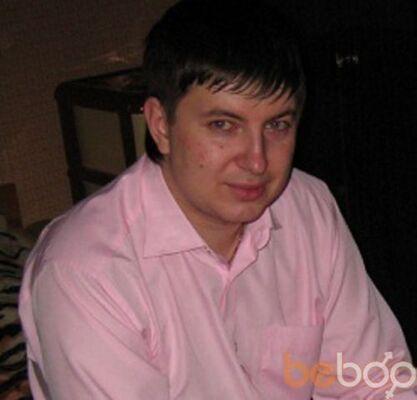 ���� ������� Serg, ������, ������, 36