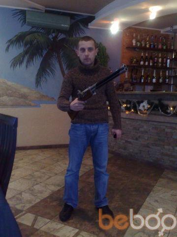 Фото мужчины RUSLAN, Ужгород, Украина, 38