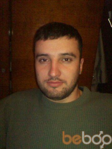 Фото мужчины Вася, Полоцк, Беларусь, 28