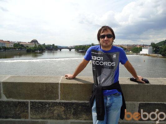 ���� ������� Vadim, ������, �������, 38