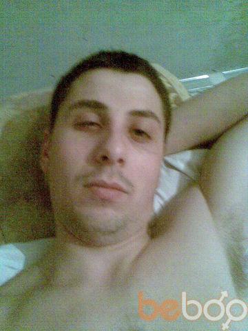 Фото мужчины jaka86, Москва, Россия, 30