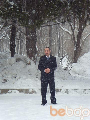Фото мужчины cfirf23, Екатеринбург, Россия, 33