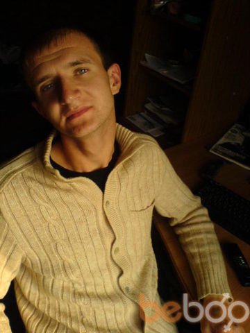 Фото мужчины RICH, Гомель, Беларусь, 33